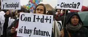 Foto: España 2013-2020: Y después de la crisis, ¿qué?