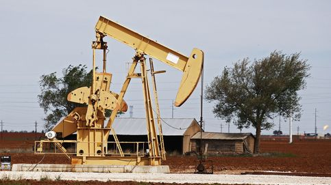 El G20 avala estabilizar el precio del crudo pero sin aportar cifras concretas