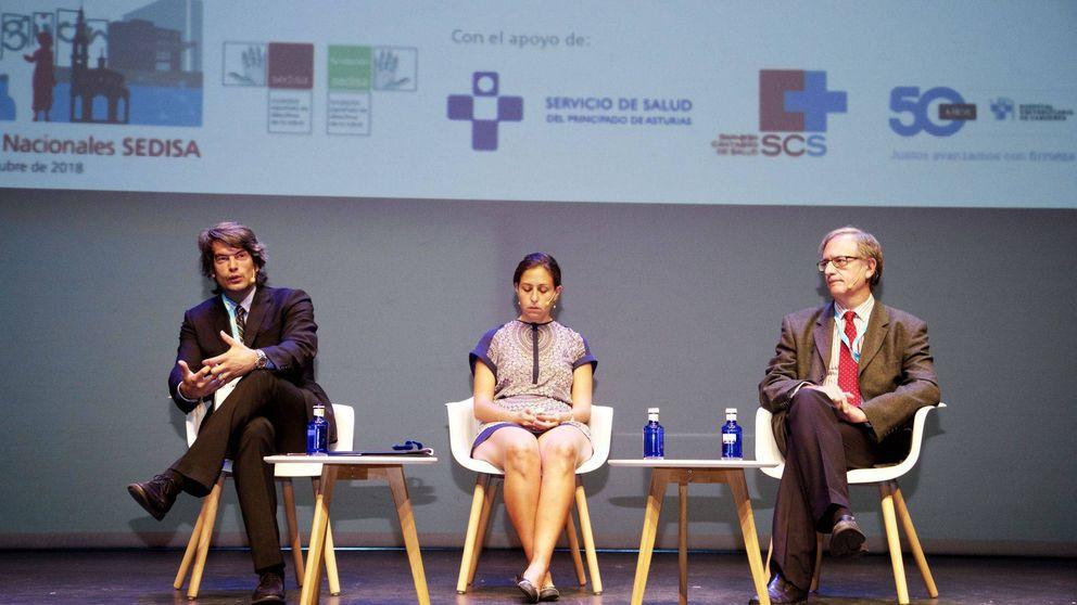 La Comunidad de Madrid cesa al director de Coordinación Socio-Sanitaria