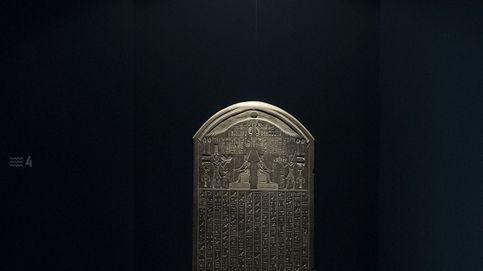 El misterio de la Atlántida egipcia: ¿por qué se hundió la monumental Heracleion?