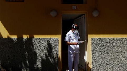 Muere un niño de seis años por covid-19 en Tenerife