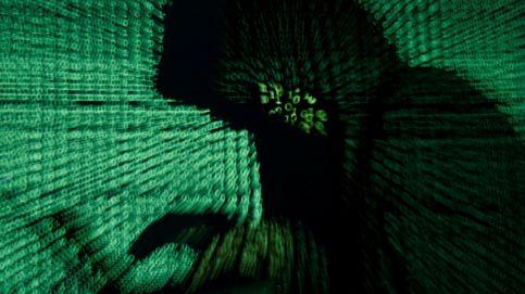 Encrochat: el WhatsApp secreto 'hackeado' por la Europol que usaba hasta Sito Miñanco