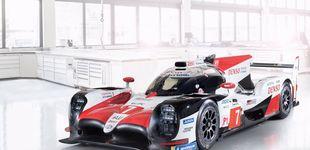 Post de La FIA se rinde ante Alonso y Toyota para que el español lo corra todo en 2018