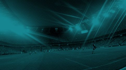 Siga en directo LaLiga Santander: Real Madrid-Getafe