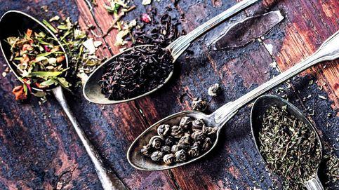 Los mejores tés del mundo y dónde disfrutarlos