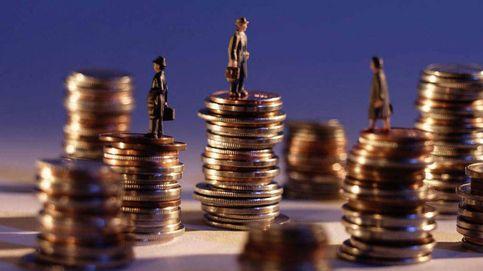 El recorte de dividendos reduce a la mitad el golpe a la solvencia de la banca