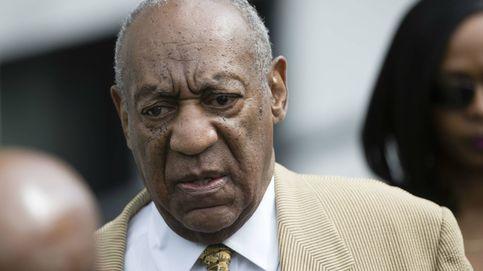 Bill Cosby se queda ciego en plena batalla judicial por sus abusos sexuales