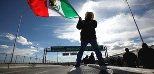 Post de ¿Es posible cambiar México? Los colosales desafíos que esperan al nuevo Gobierno
