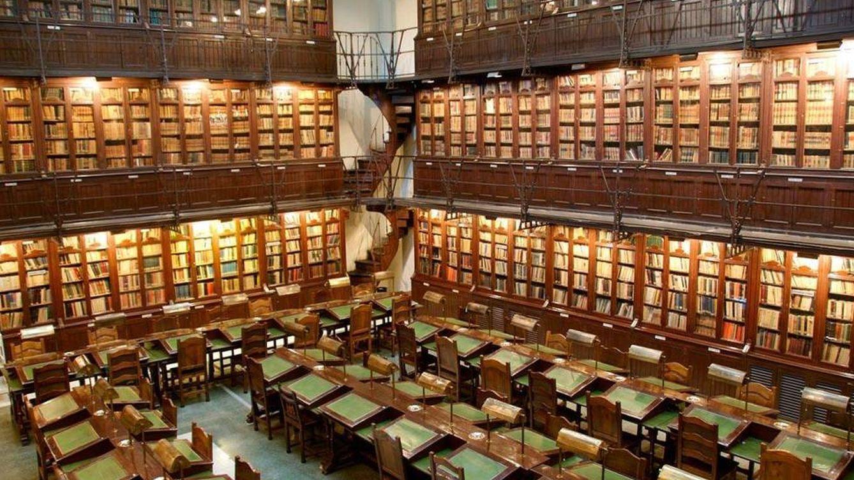 La Audiencia Nacional ratifica el colapso del Ateneo: impagos y despidos a la vista