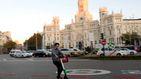 Plaga de patinetes: así están frenando las ciudades españoles (y europeas) su avance
