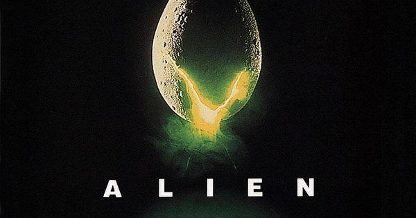 Ridley Scott confirma que habra una nueva pelicula de la saga 'Alien'