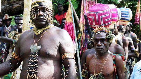 Ricos en cobre pero aislados durante años: ¿puede esta isla convertirse en el país 196?