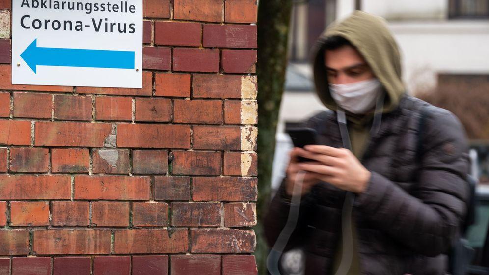 Foto: Berlin (Reuters)