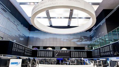 La confianza de los inversores alemanes cae ante el miedo a un confinamiento más duro