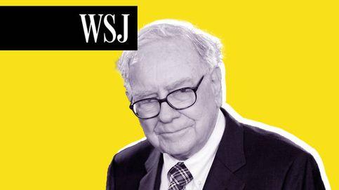 El mercado respira tranquilo: Buffett ya ha hecho su primera compra