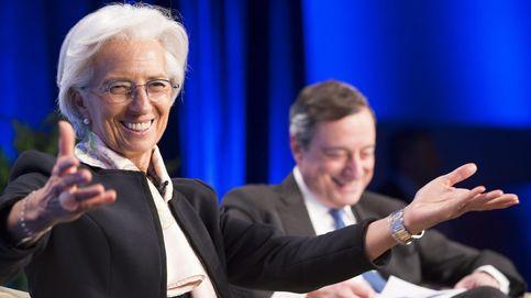 Europa aprueba el crédito puente para que Grecia pague al BCE y al FMI