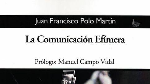 La Comunicación Efímera, de la sonrisa de Zidane al ceño de Mourinho