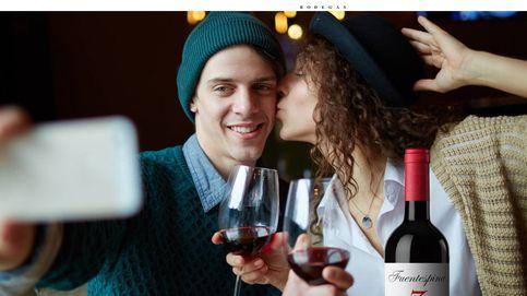 ¿Qué buscan los 'millennials' en un vino?