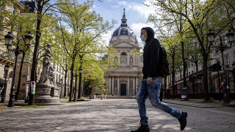 Francia prohíbe el lenguaje inclusivo en la educación al considerarlo un obstáculo