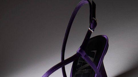 Zara se adelanta con estas sandalias a las tendencias del próximo año