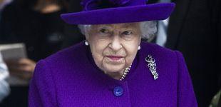 Post de Jaque a la reina: Isabel II dejará de ser jefa de Estado de Barbados