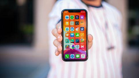 10 días con el iPhone 11: este es el gran acierto de Apple del año (y no por el móvil)