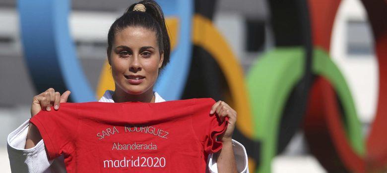 Foto: Los diez valores que más se beneficiarían de la celebración de Madrid 2020