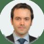 Post de Deriva autoritaria