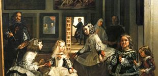 Post de Test: ¿cuánto sabes sobre pintura española?