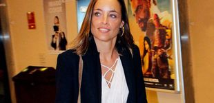 Post de Archivan el caso de Mario Conde: la reinvención de su hija Alejandra