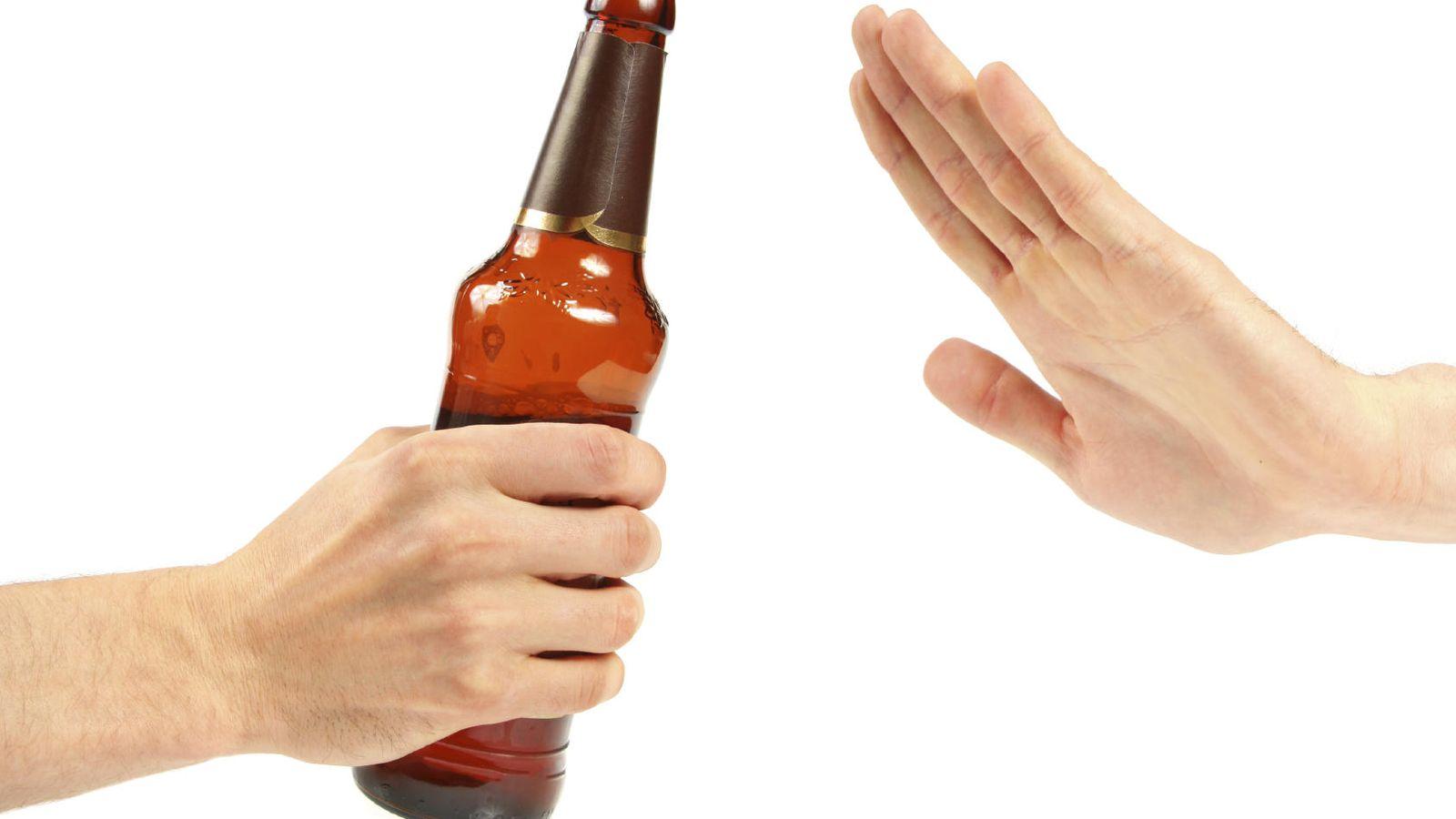Enfermedades cardiovasculares lo que ocurre en tu cuerpo cuando pasas un mes sin beber alcohol - Un mes sin beber alcohol ...