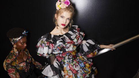 ¿Importa en las fashion weeks más el espectáculo que la moda?