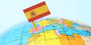Foto: Los inversores oportunistas aterrizan en España a la caza de activos en liquidación