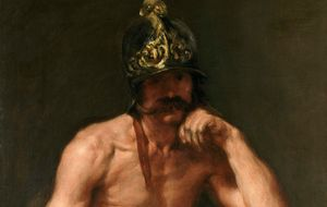 El Prado aumenta sus ingresos alquilando cuadros a otros museos
