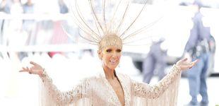 Post de Céline Dion, adiós a Las Vegas 16 años después: dramas, alegrías y nuevos retos