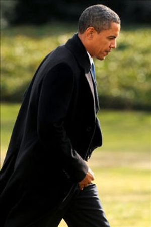El plan de Obama para crear empleos podría costar 100.000 millones, según un portavoz