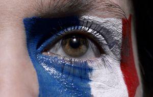 ¿'Volatilité' ou 'opportunité'? Claves de inversión del gurú francés, Carmignac, para 2015