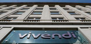Post de Vivendi está dispuesta a vender un 20% de Mediaset, pero a 3,25 euros por acción