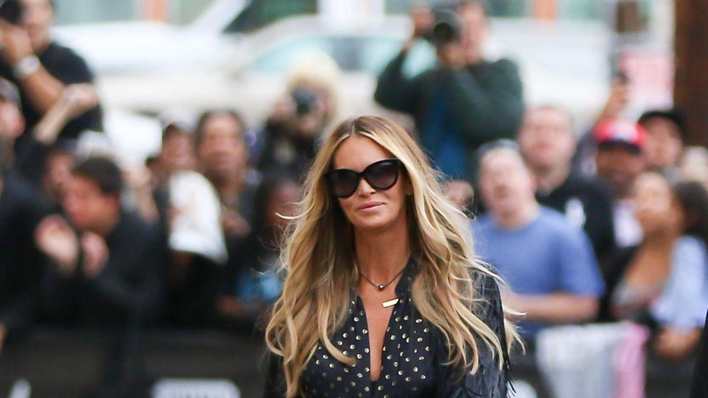 El mono que aman Cameron Diaz y Kylie Minogue y otras 12 opciones en clave 'low cost'