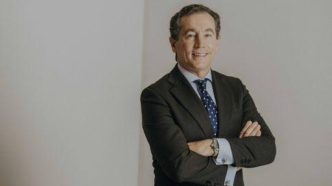 Herbert Smith Freehills ficha a José Ignacio Jiménez-Poyato para laboral