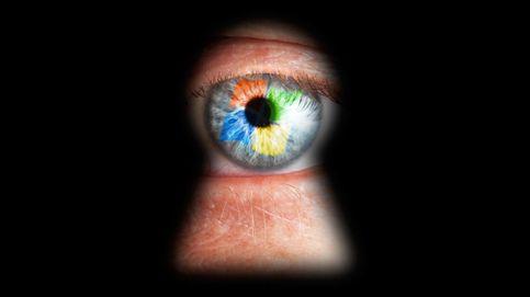 Windows 7 y 8 espían tus datos y privacidad igual que Windows 10
