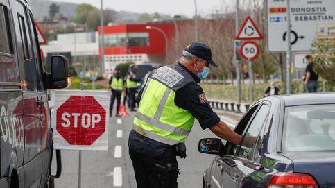 Detienen a 802 personas por canjear carnés de conducir venezolanos falsos en España
