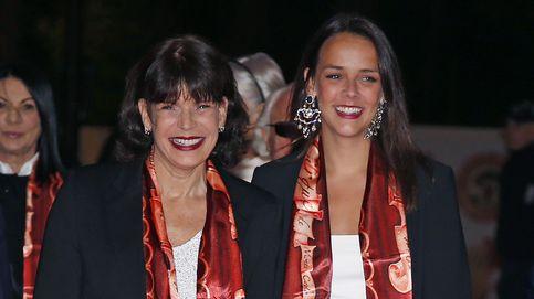 Semana de Estilo Real: de la poca clase de Estefanía de Mónaco al clasicismo rancio de Kate