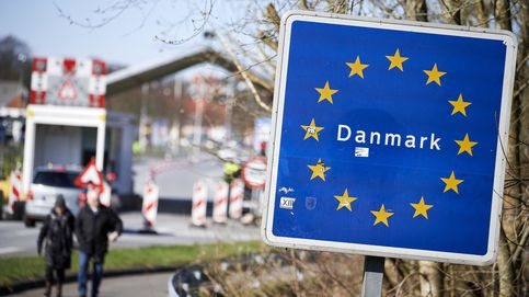 El insólito requisito que exige Dinamarca para poder entrar en el país
