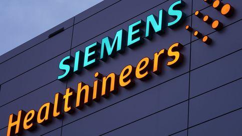 Siemens Healthineers comprará Varian por 13.948 millones