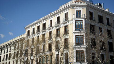 La socimi Torre Rioja entra en Banco Alcalá para elevar su apuesta por la banca privada