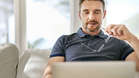 Consejos para hombres maduros (con hijos) que quieren ligar en internet