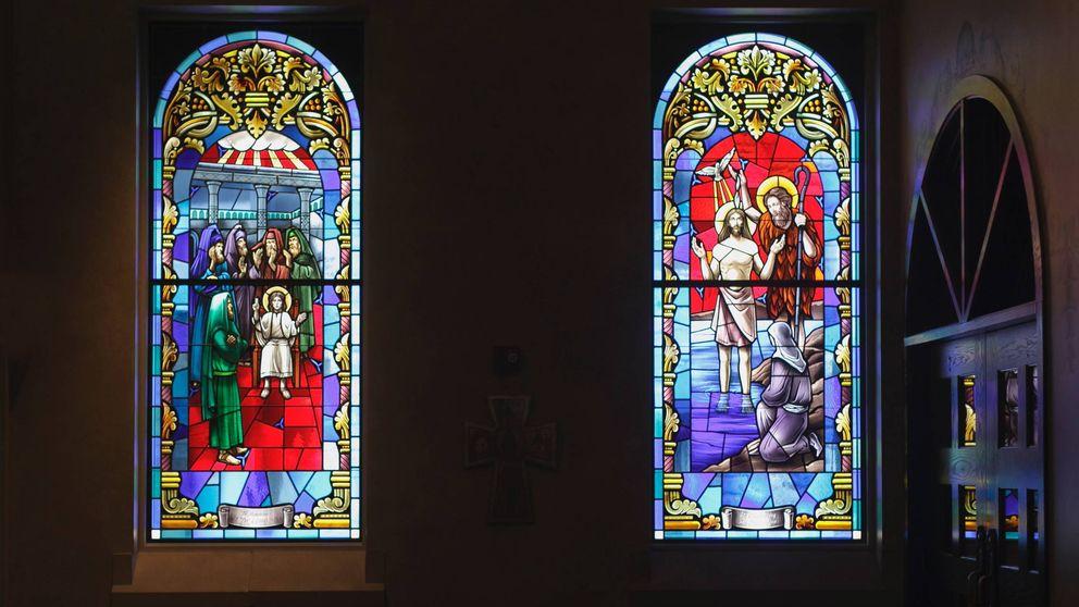 ¡Feliz santo! ¿Sabes qué santos se celebran hoy, 28 de julio? Consulta el santoral