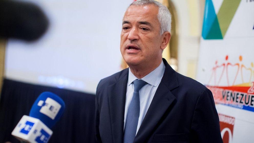 Venezuela pone trabas para recuperar bienes millonarios del caso Ausbanc