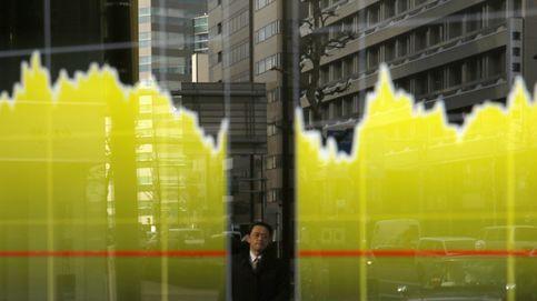 ¿Quieren un 8%? Miren algunos bonos cotizados españoles
